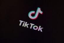 Nå blir TikTok shopping-plattform