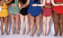 Unilever fjerner nå ordet normal fra alle sine skjønnhetsprodukter