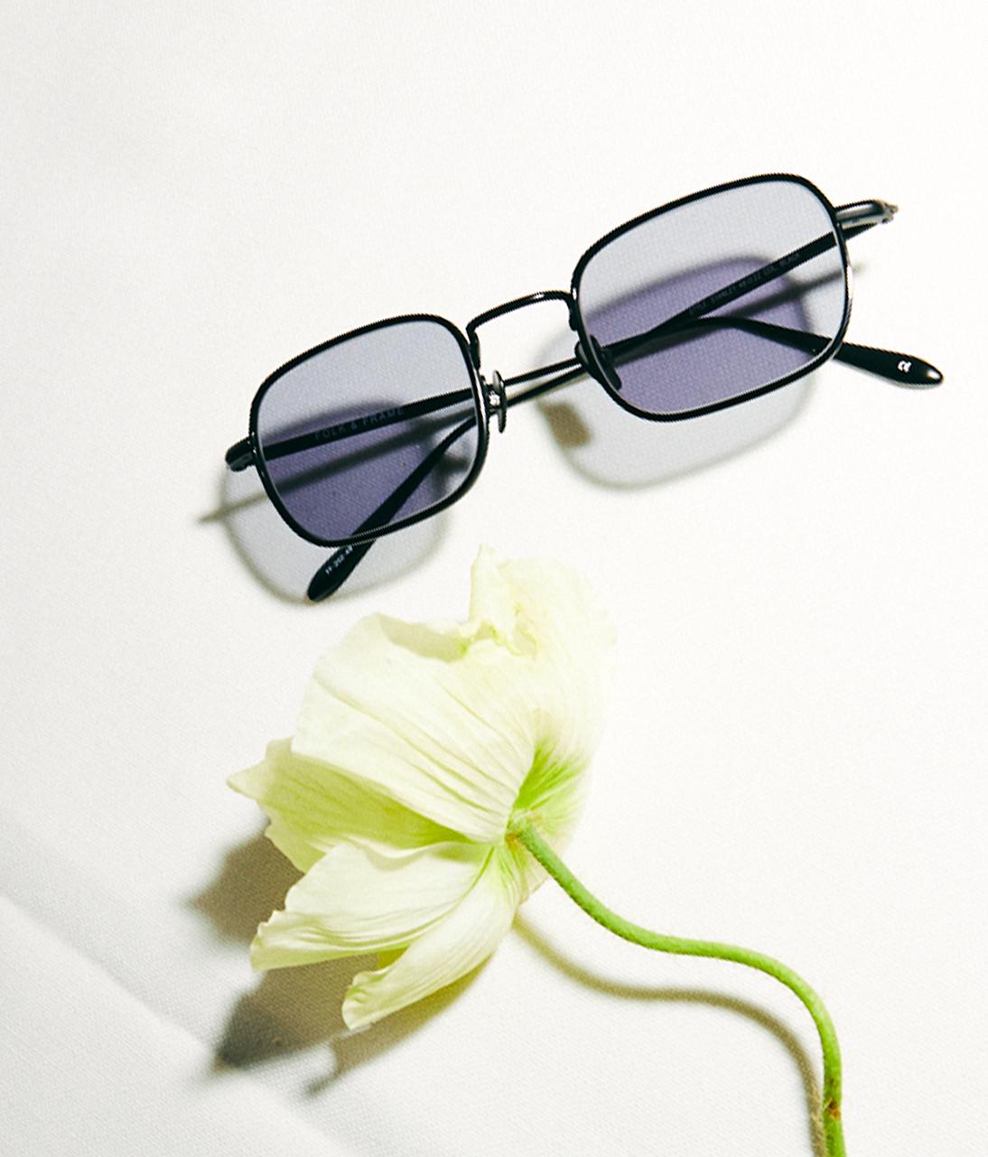Vårens fineste solbriller