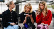 Instagram gjør nå store endringer - igjen