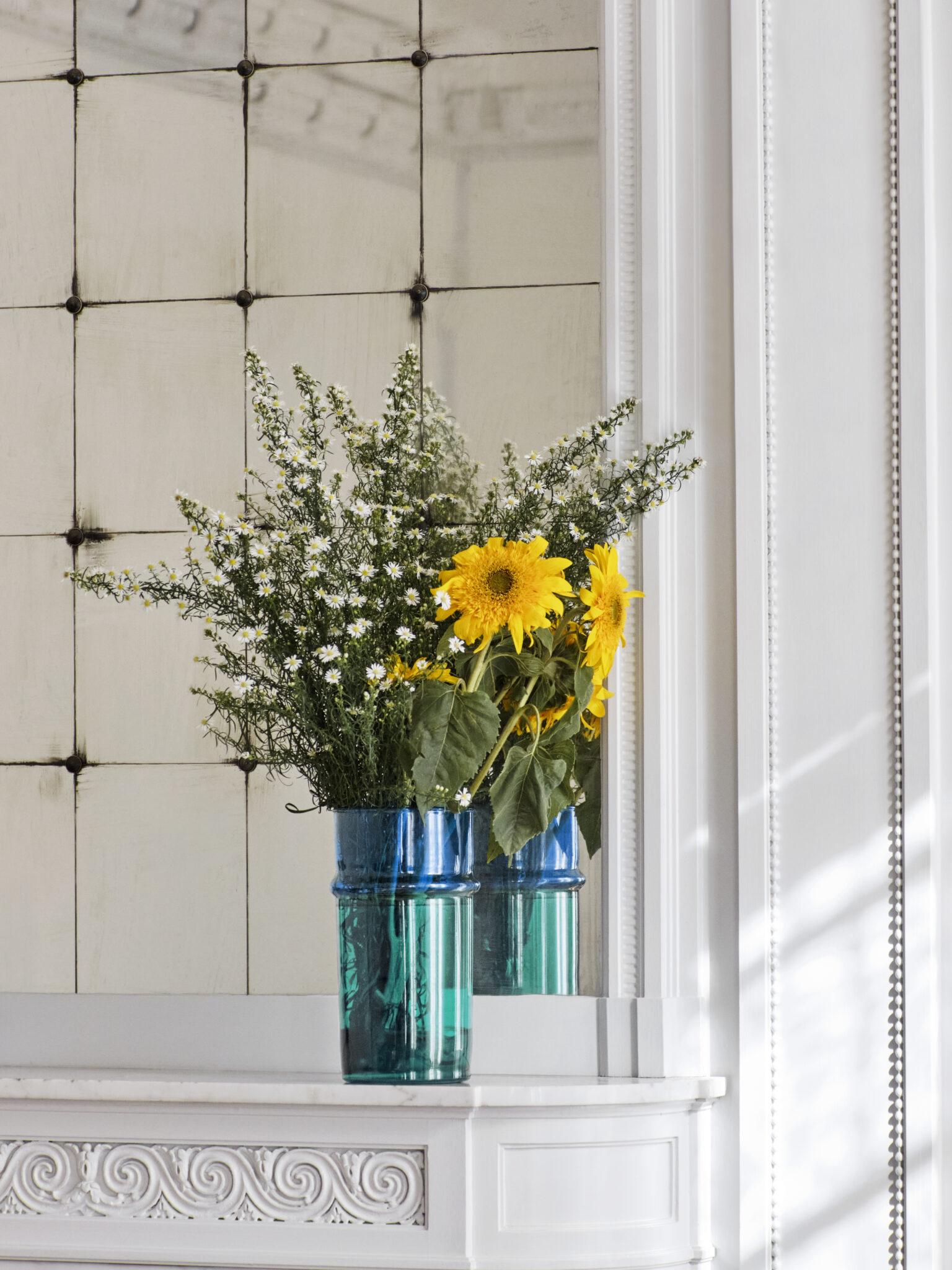 9 fine interiør-ting som gjør det litt hyggeligere hjemme.