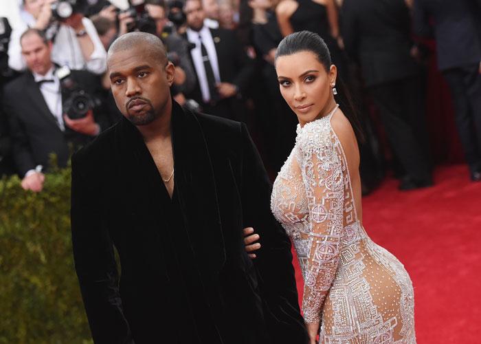 Kanye West er den rikeste svarte mannen i amerikansk historie