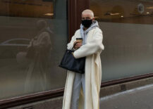 Slik takler norske butikker ny lockdown