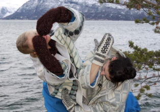 Hva er status for samisk design?