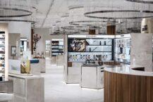 Steen & Strøm og Fredrik & Louisa åpner Norges største beauty hall