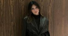 Kendall Jenner åpner opp om angst og panikkanfall
