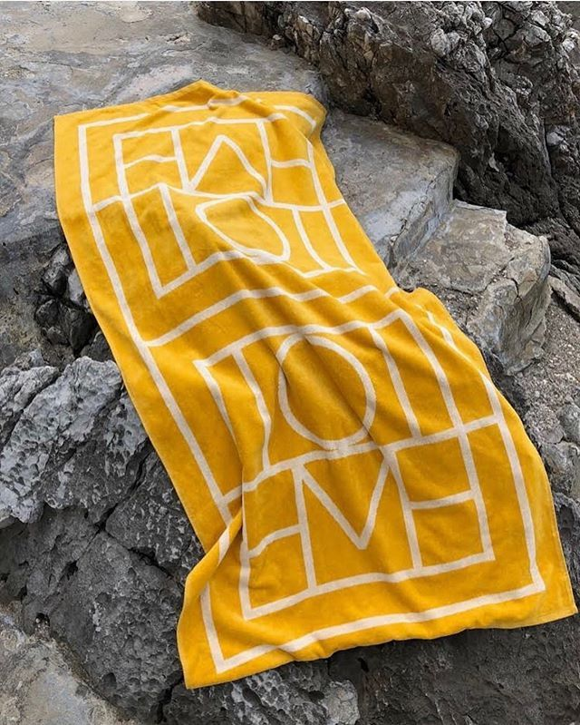 Sommerens fineste badetøy