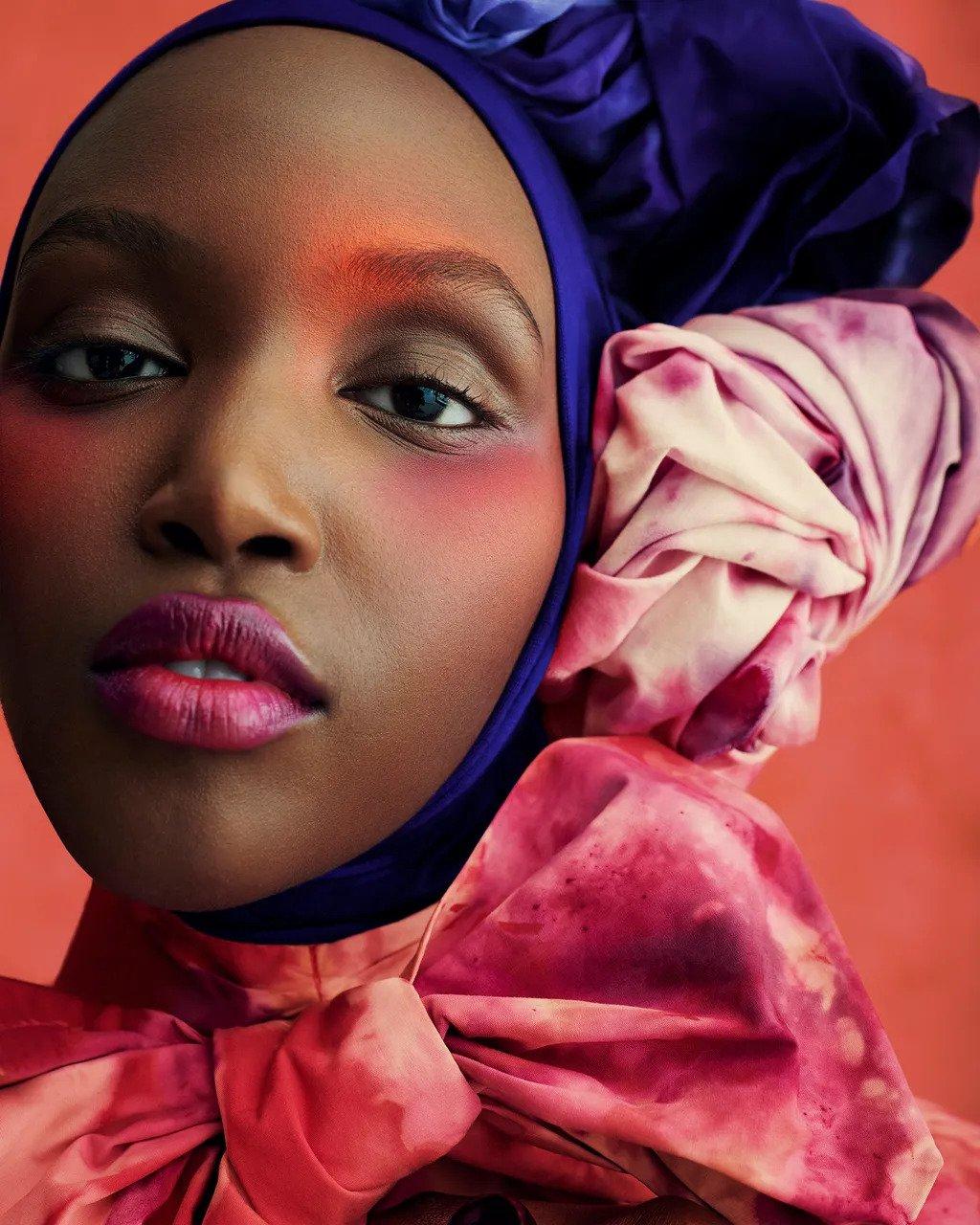 Zara lanserer sin første skjønnhetslinje Zara Beauty - se bildene her