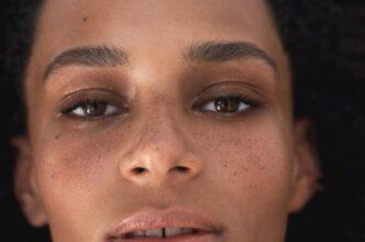 Zara lanserer skjønnhetslinjen Zara Beauty
