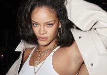 Rihanna sitt Fenty Beauty kommer til Norge