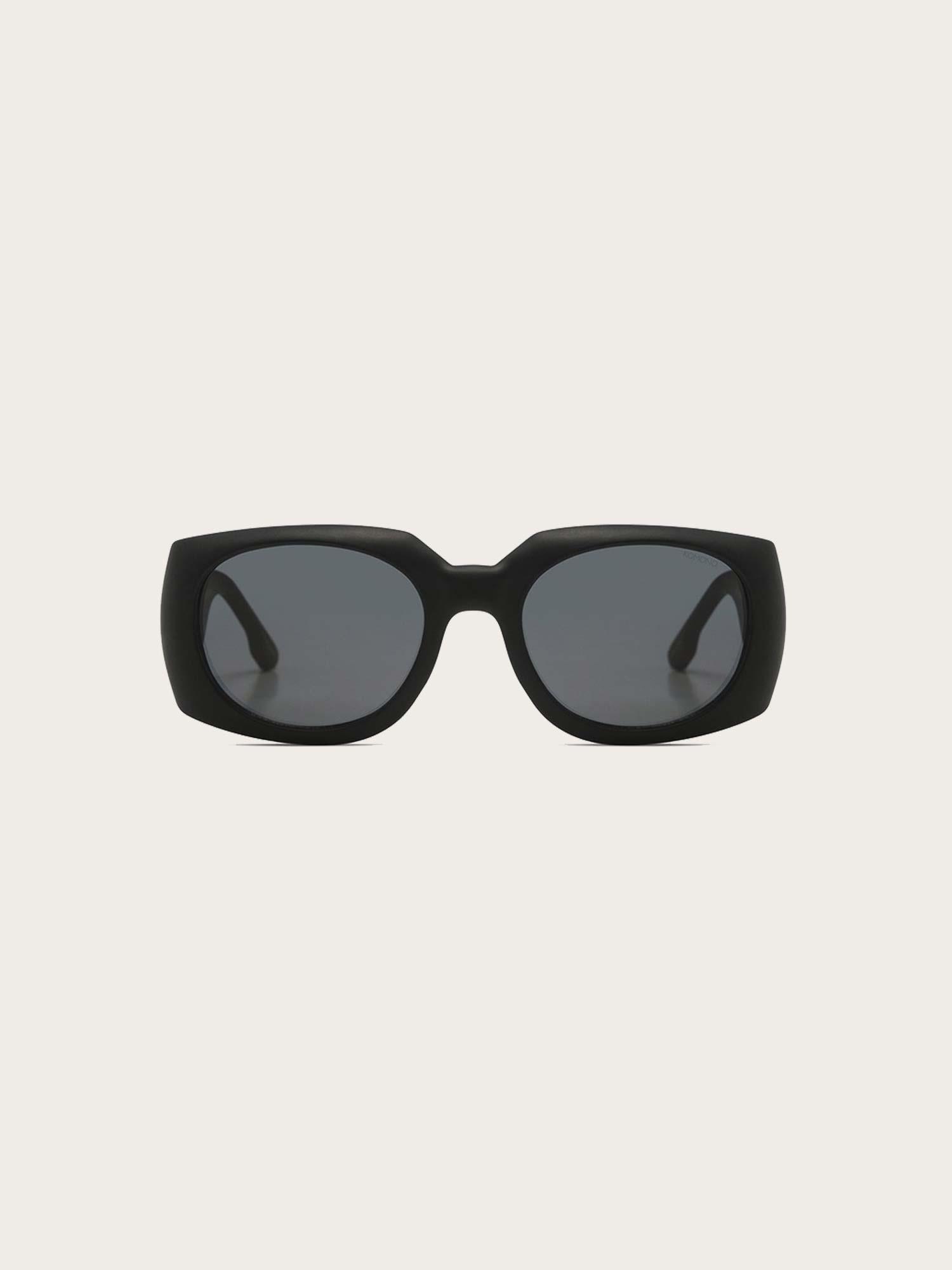 M&H toppliste: 11 stilige store solbriller