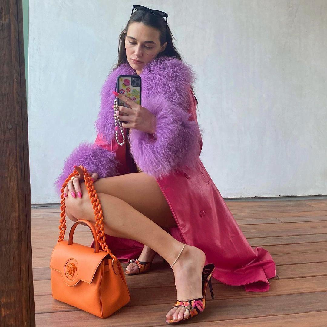 Her er mobildekslene kjendisene og influencerne digger aller mest