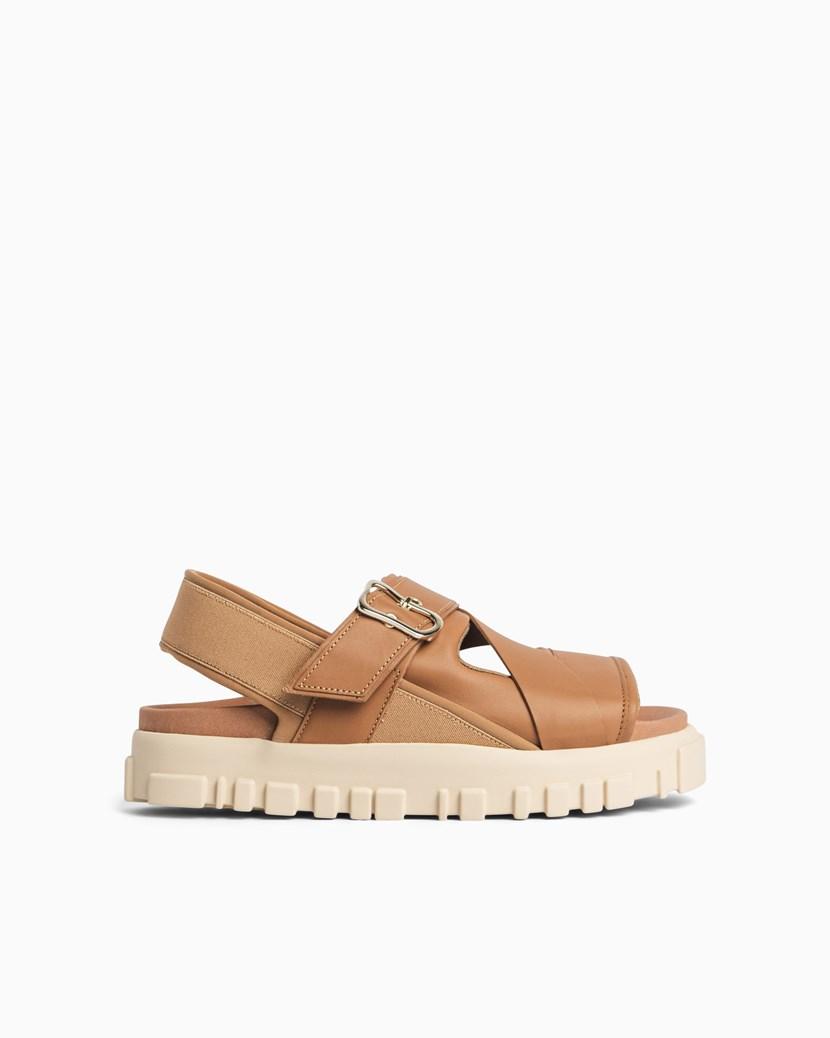 M&H toppliste: 9 par fete, chunky sandaler du kan klikke hjem nå