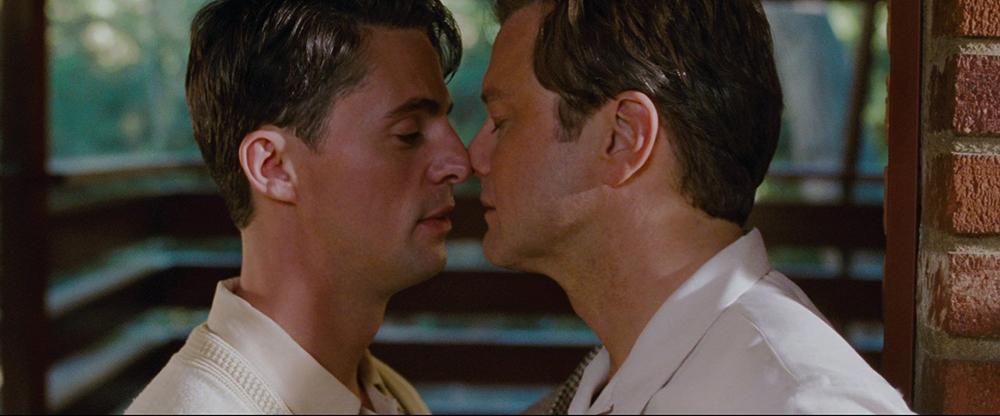 10 skeive filmer til Pride
