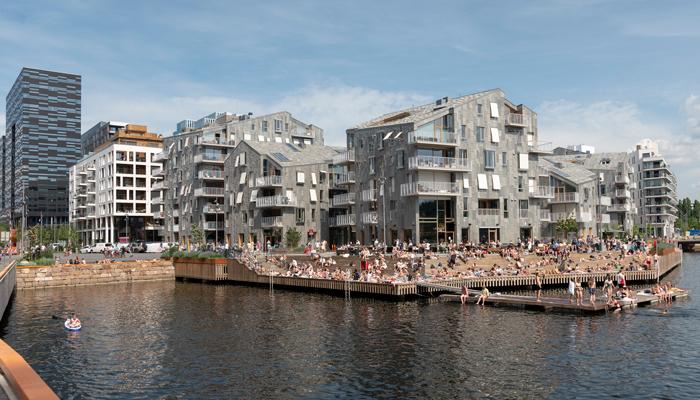 Derfor er Oslobukta hovedstadens nye it-bydel