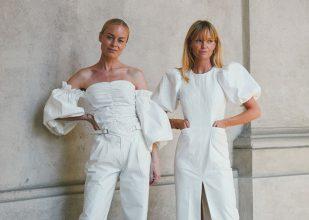 Dette vet vi om Copenhagen Fashion Week