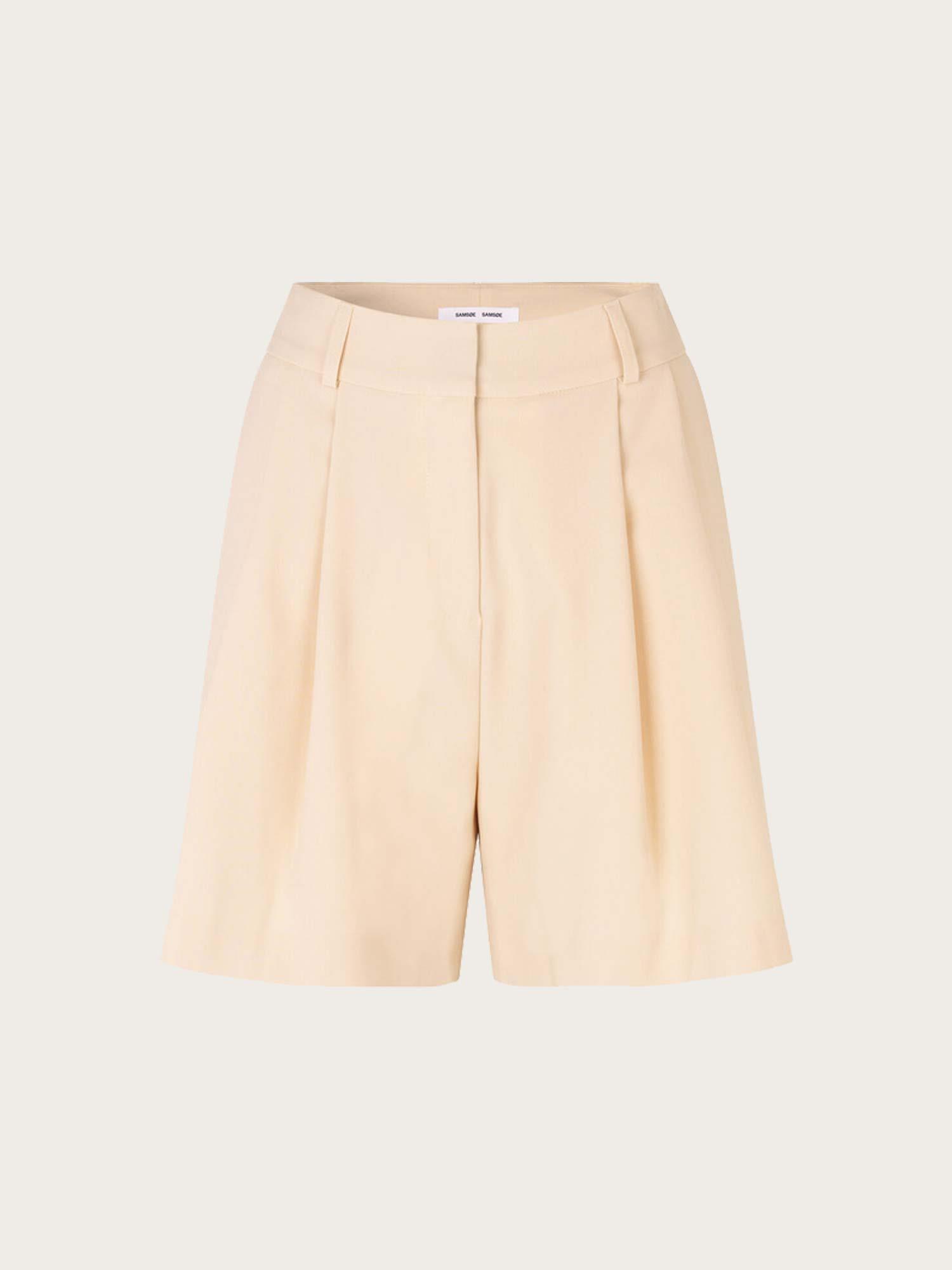 M&H toppliste: 9 Perfekte lange shorts du kan klikke hjem nå