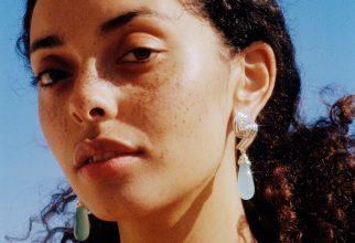 M&H toppliste: Søte smykker til sommeren