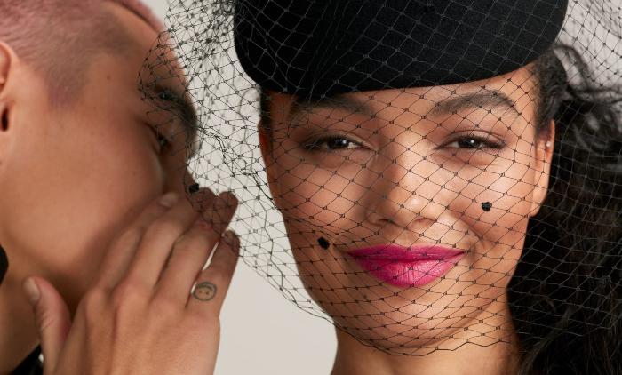 Mangfold i nyversjoner av Sex & Singelliv og Gossip Girl: Rosavasking eller genuin inkludering?