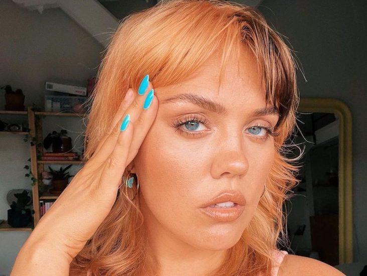 Mitt skjønnhetsunivers med Malin Nesvoll
