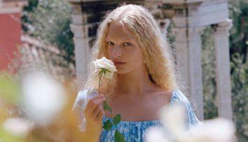Luksus og budsjett: 13 pene kjoler til bryllup og sommerfester