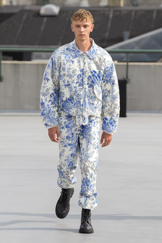 Høydepunktene fra Copenhagen Fashion Week