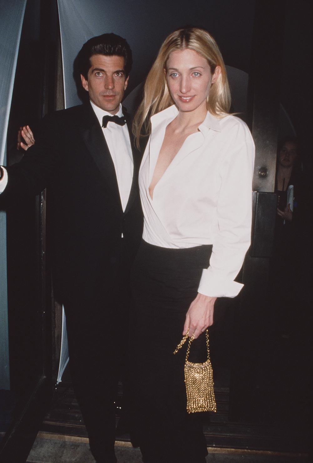 90-tallets største it-par