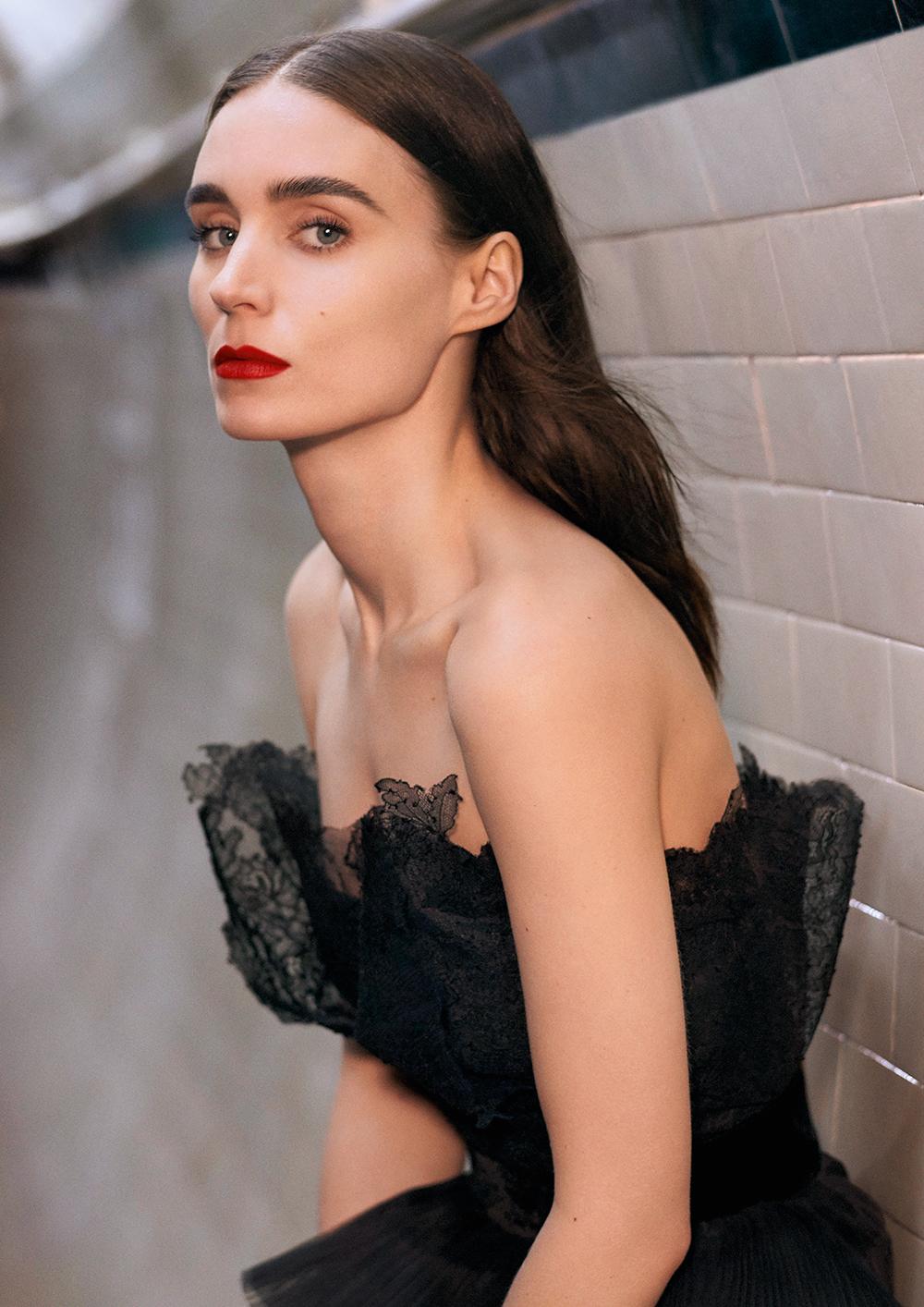 Givenchy Beauty lanseres i Norge
