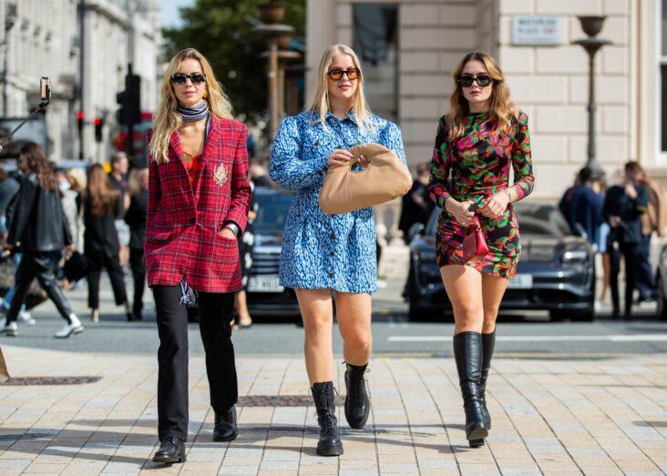 LFW-fashionweek-streetstyle