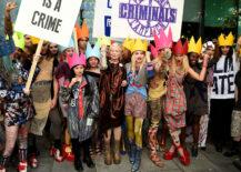 Vivienne-Westwood-aktivisme-shopping