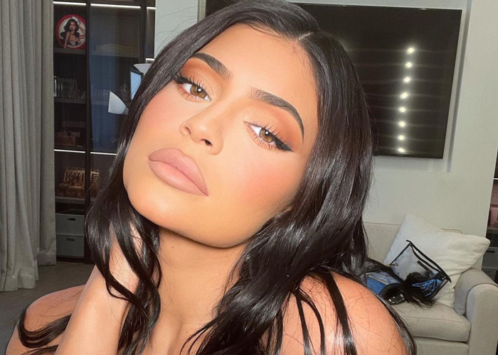 Kylie Cosmetics og Kylie Skin lanseres i Norge