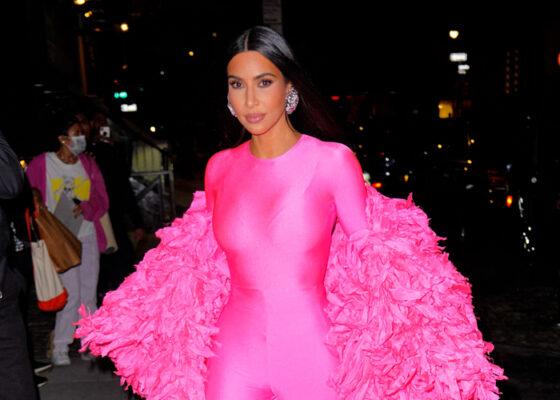 Balenciaga er verdens hotteste merke